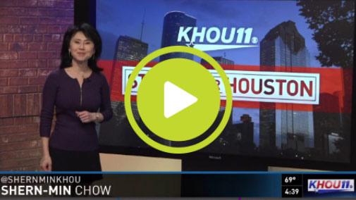 KHOU Video photo