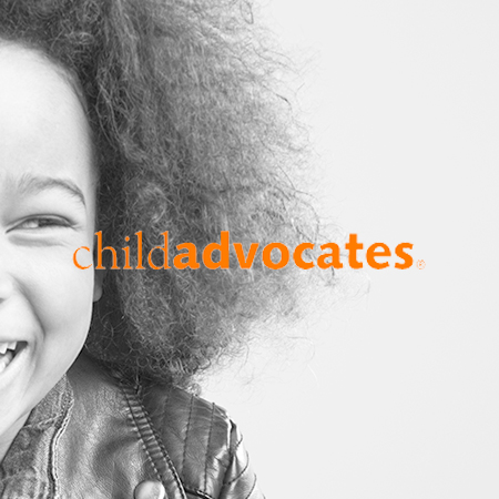Child Advocates, Inc.