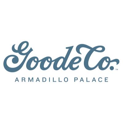 Goode Co Logo